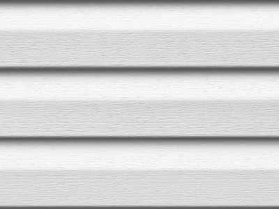 horizontal-siding